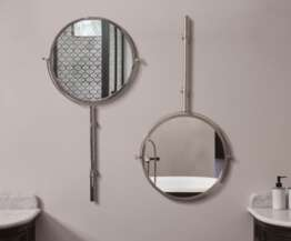 DCW-editions —  MIROIR- MBE — MBE550