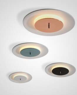 Constanta design — CEILING -ROSWELL — roswell01