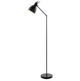 Eglo-Floor lamp- PRIDDY — 49471