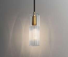 Constanta design -Pendant-  Alouette — 17534